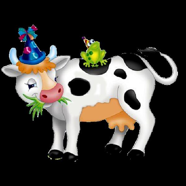 épinglé Par Reva Henriques Sur Cows Vache Dessin Vache Et