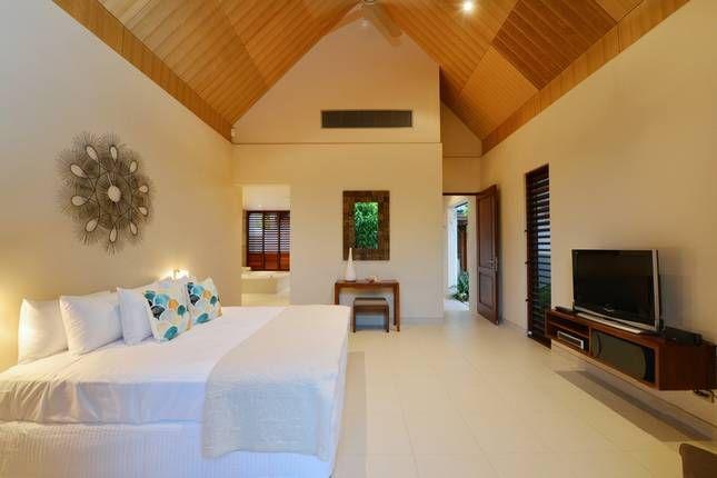 Niramaya 39 - Bed 2