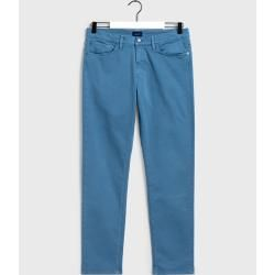 Photo of Gent Desert Jeans (Blau) GhantGant
