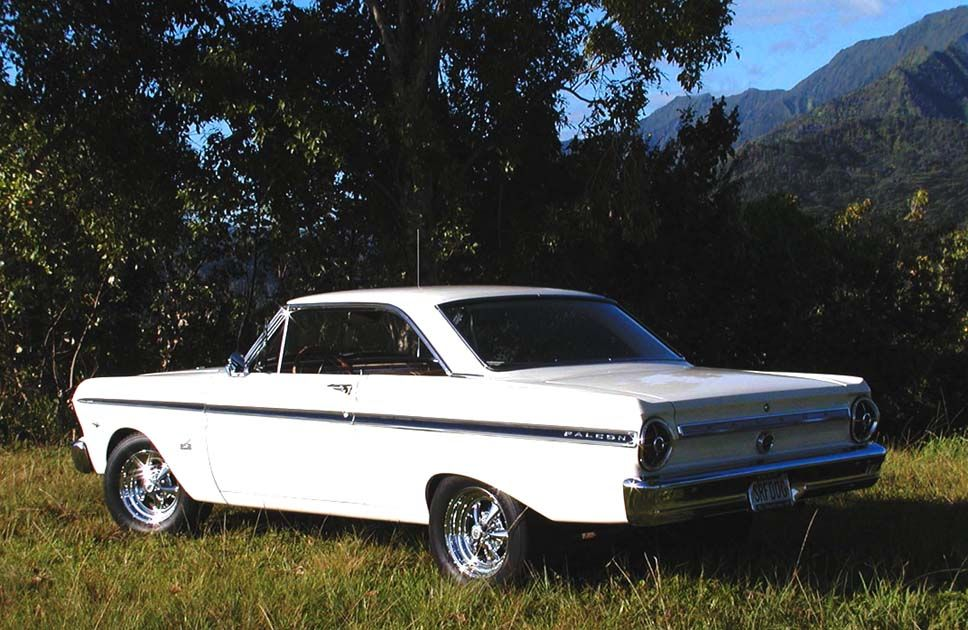 174373816793972447 on 1963 ford falcon sprint pinterest
