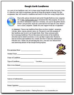 middle school social studies worksheets pdf