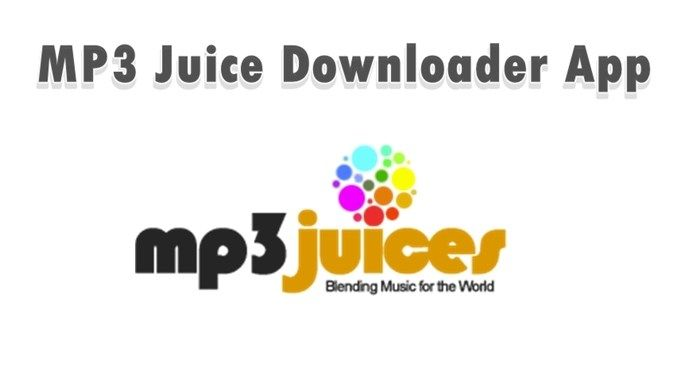 let her go free download mp3 juice