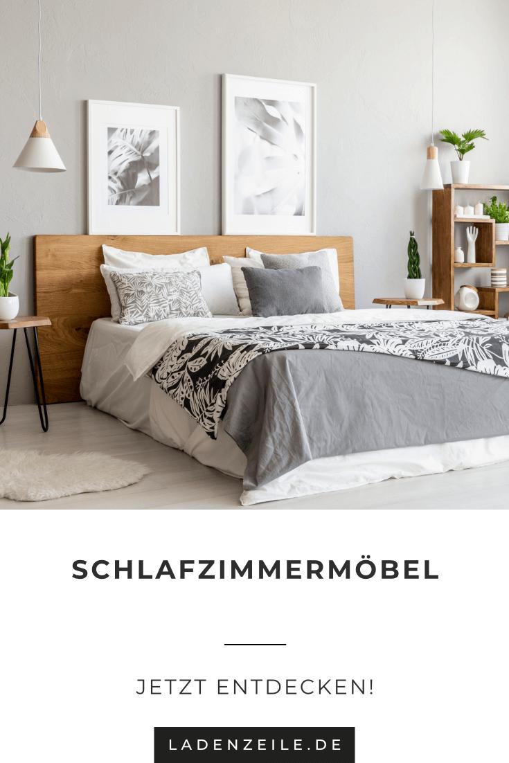 Traumhaft Schone Mobel Fur Dein Schlafzimmer Suchst Du Ideen Wie