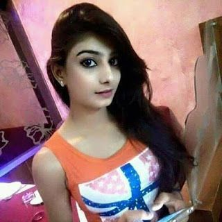 Dating in Bangalore