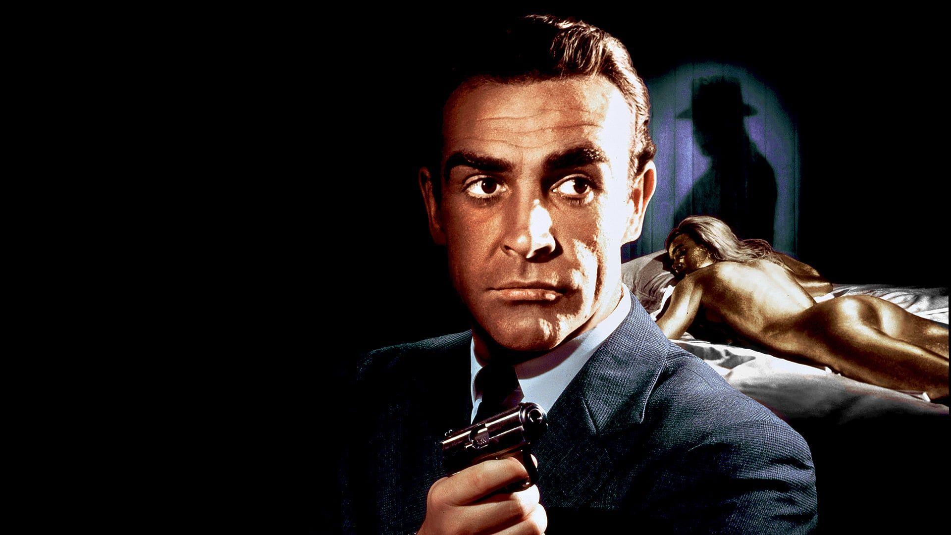 James Bond 007 Goldfinger 1964 Ganzer Film Stream Deutsch Komplett Online James Bond 007 Goldfinger 1964complete Film Deu James Bond Bond Filme Stream