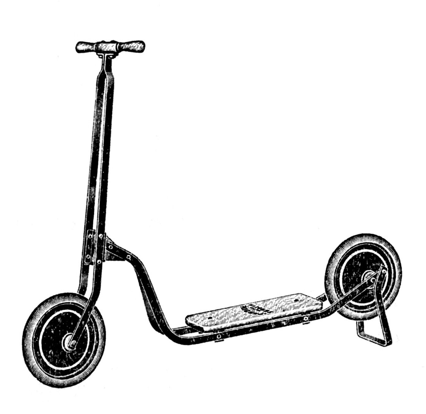 Toys car clipart  Graphics Fairy  scooter  Great Signs  Pinterest  Toys Enlarge