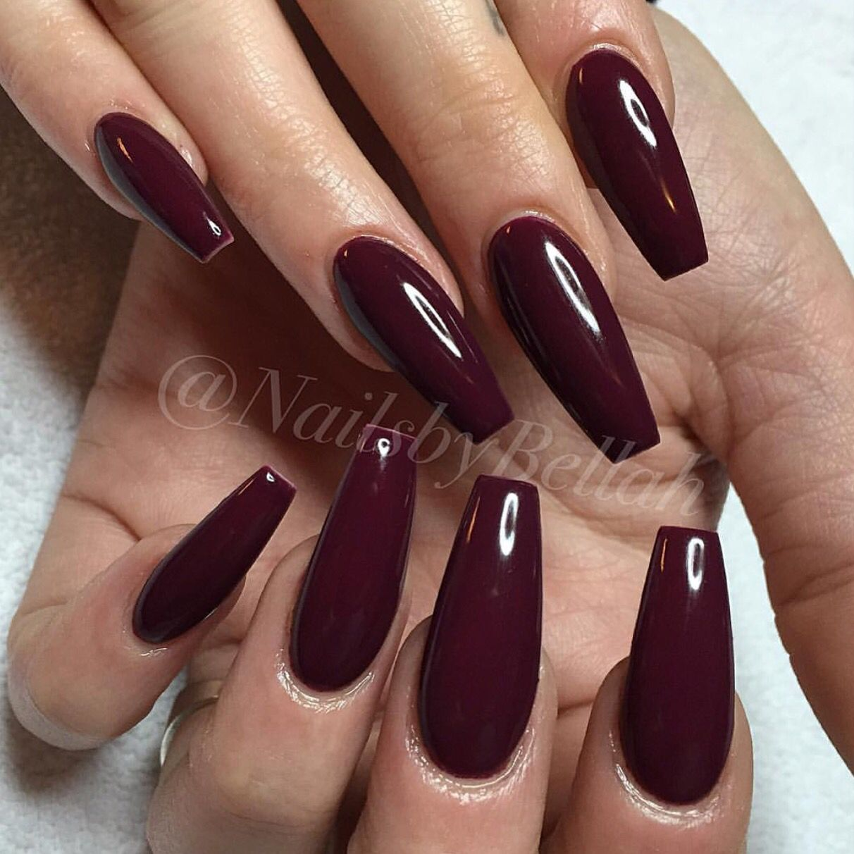 Pin von Emma Gray auf ideas | Pinterest | Nagelschere, Nageldesign ...