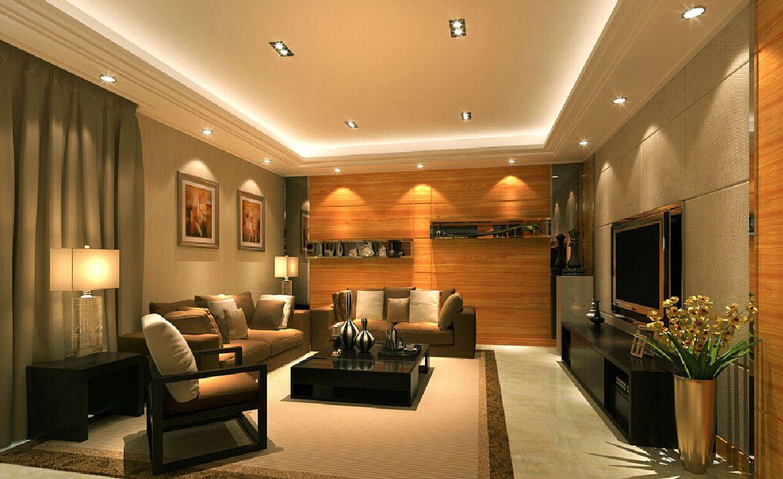 Best Of Living Room Lighting Living Room Lighting Design Living Room Decor Apartment Chandelier Living Room Modern #spotlight #in #living #room