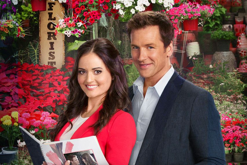 Perfect Match Love This Movie Romance Movies New Hallmark