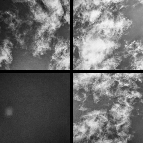 4 - 1 Sky