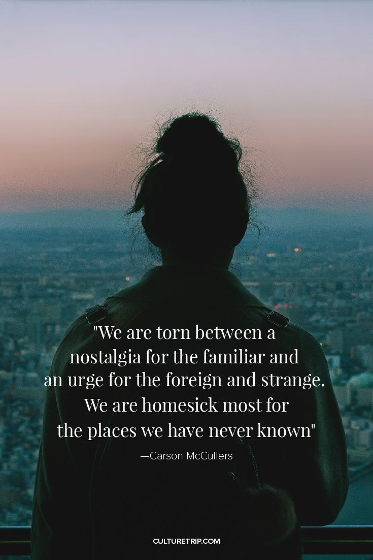 Inspiring Travel Quotes You Need In Your Life Pinterest Theculturetrip Adventure Quotes Travel Quotes Words Quotes