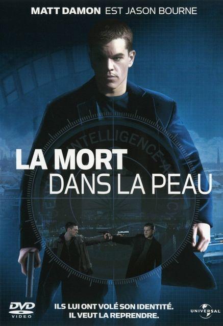 Jason Bourne 2019 Streaming