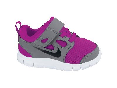Nike Free 5 0 Nz Pluie Bébé
