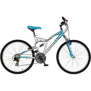 I like... Hardtail mountain bike, Mountain biking, Full