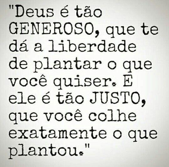 Pin De Janny Em Refletir Pinterest Quotes About God God E Jesus