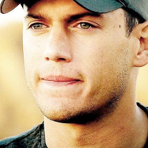Pin By Faded Sparks On Wentworth Miller