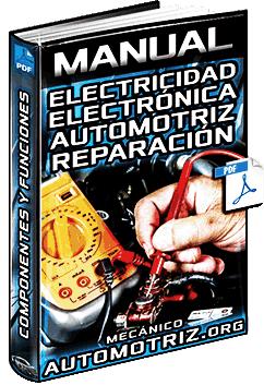 Manual de mecanica de motos pdf gratis