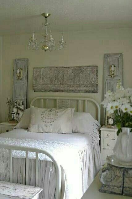 Wall Gallery Entry Farmhouse Style Entry Table Shabby Chic