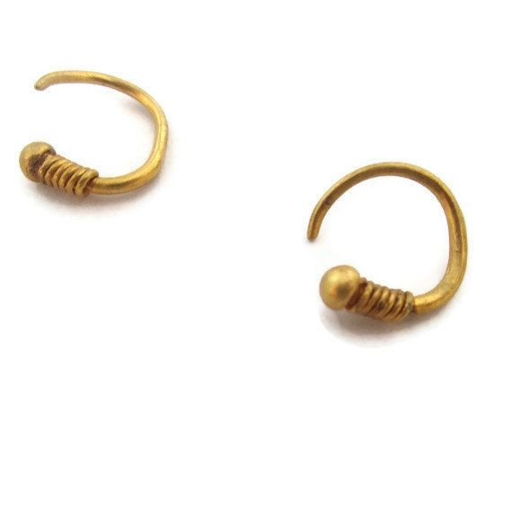 49b725bdf mens gold earrings designs,gold earring for man price,gold studs for mens  online india,men's single gold earrings,mens earrings gold studs,mens gold  ...