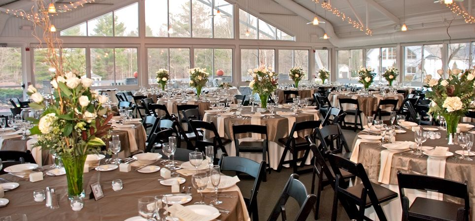 Vermont Wedding Packages