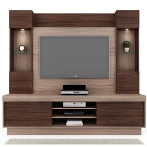 18 pines m s para tu tablero ideas para el hogar muebles for Mobilia center e confiavel