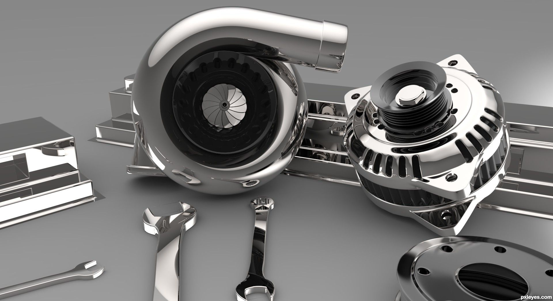 We are one of the leading online used car parts suppliers. We ...