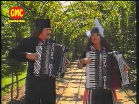 Kirmesmusikanten - Holland-Medley !