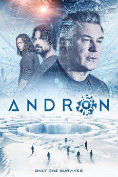Andron 2015 Torrent Download