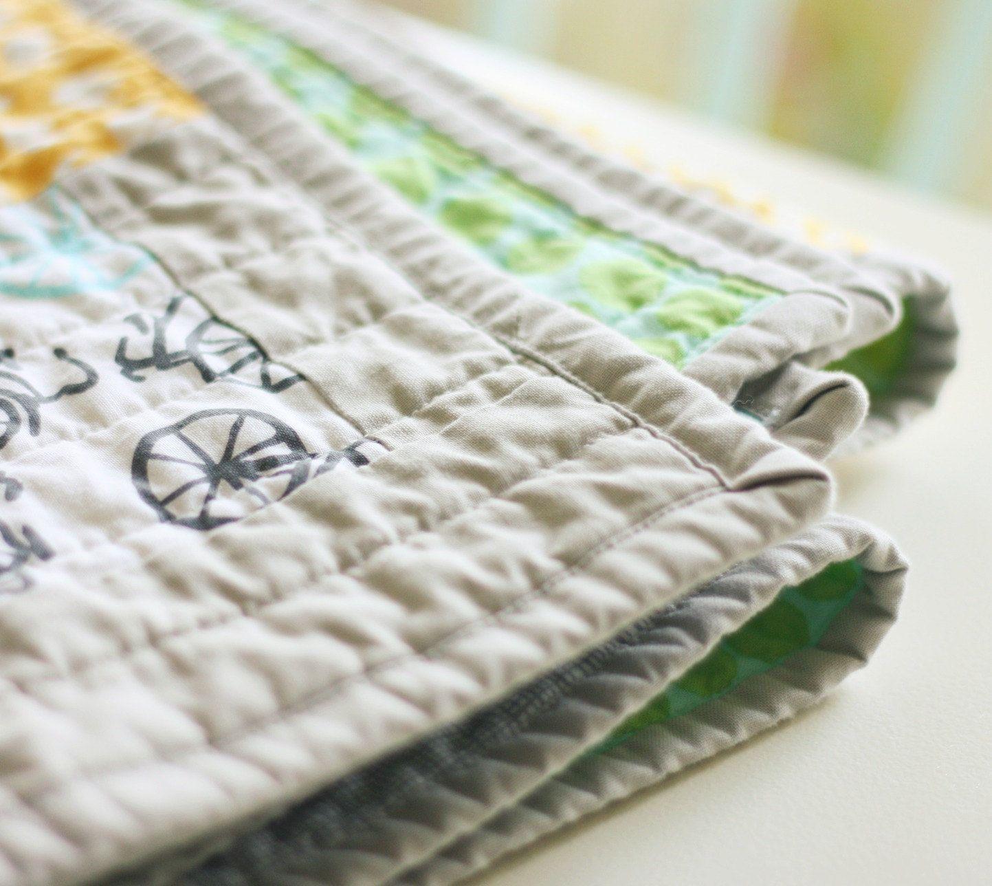 Pin By Mayra Valdez On Quilts