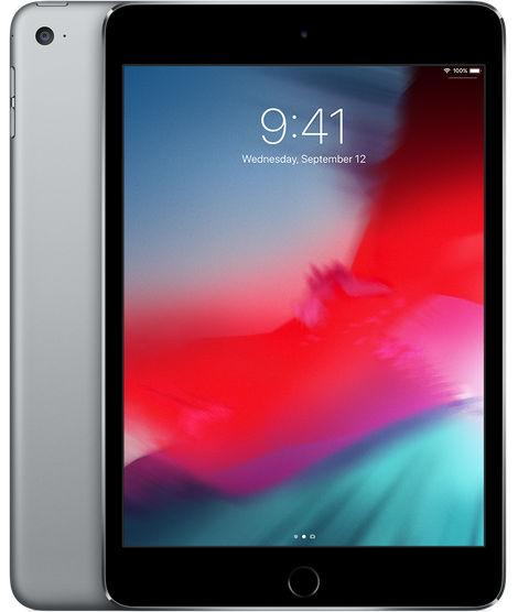 Buy Ipad Mini 4 Apple Boys Ipad Mini New Ipad Apple Ipad Mini