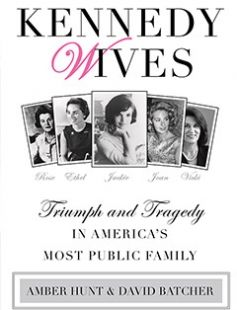 Free download wives ebook good