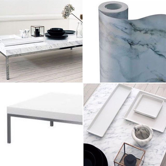 Eden Homeware On Instagram Love This Diy Project Adding Marble Vinyl Wrap Or Contact Paper To Your Tab Marble Vinyl Interior Pocket Doors Rental Decorating