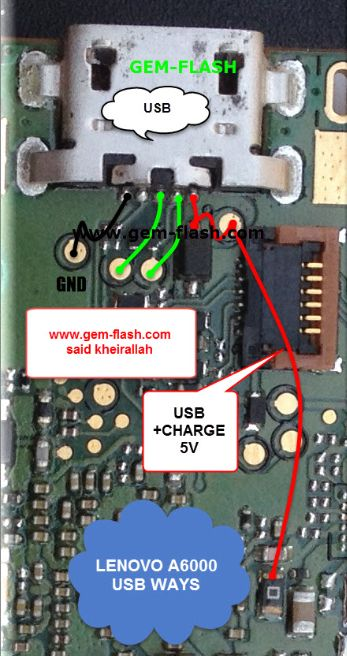 usb wiring diagram motherboard 2000 ford f150 parts lenovo a6000 charging problem solution jumper ways   phần cứng problem, solution, và ...