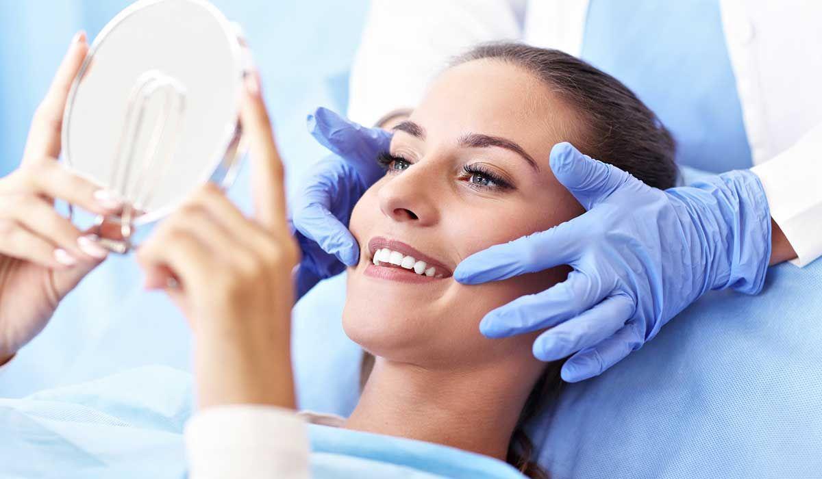 أنواع تلبيس الأسنان Pediatric Dentist Pediatrics Pediatric Dentistry