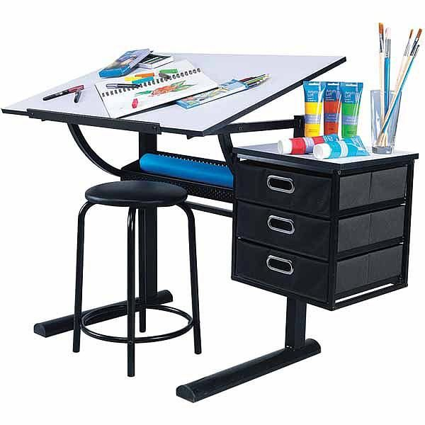 Michaels Weekly Ad Table Design Art Studio Room Creative Design
