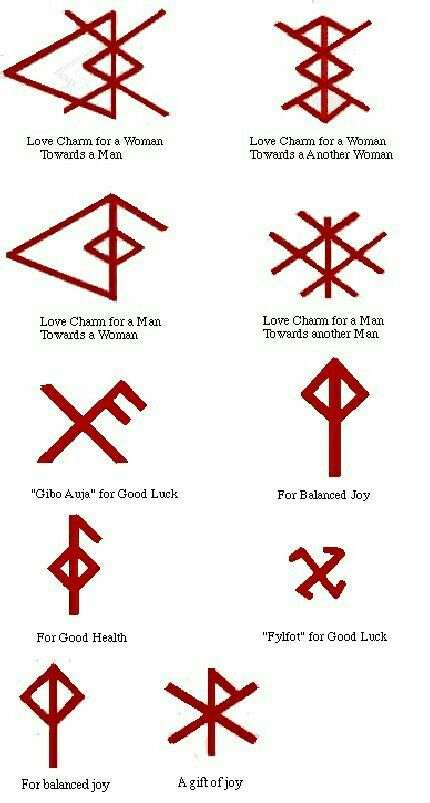 Pin By Jaime Mystic On Tattoos Pinterest Runes Symbols And Tattoo