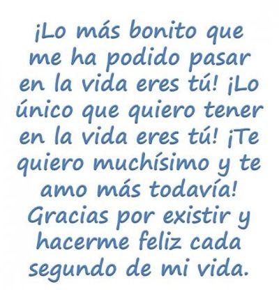 Quote Amor Amor Citas Frases Love Amor Frases De Amor