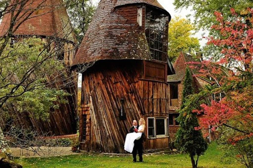 40+ Wedding venues with lodging in massachusetts ideas in 2021