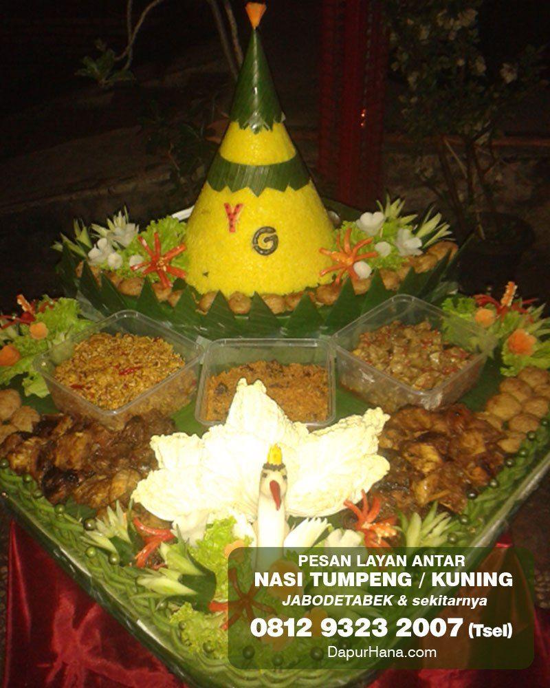 081293232007 Tsel Nasi Tumpeng Kuning Pesan Nasi Tumpeng Menghias Nasi Tumpeng Nasi Kuning Seni Makanan