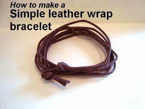 Men Leather Bracelet Mens Black Bracelet Rocker Bracelet Etsy Mens Leather Bracelet Mens Bracelet Black Diy Leather Bracelet