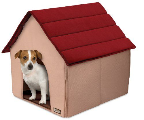 19 99 19 99 Our Soft Foam Portable Pet House By Animal Planet