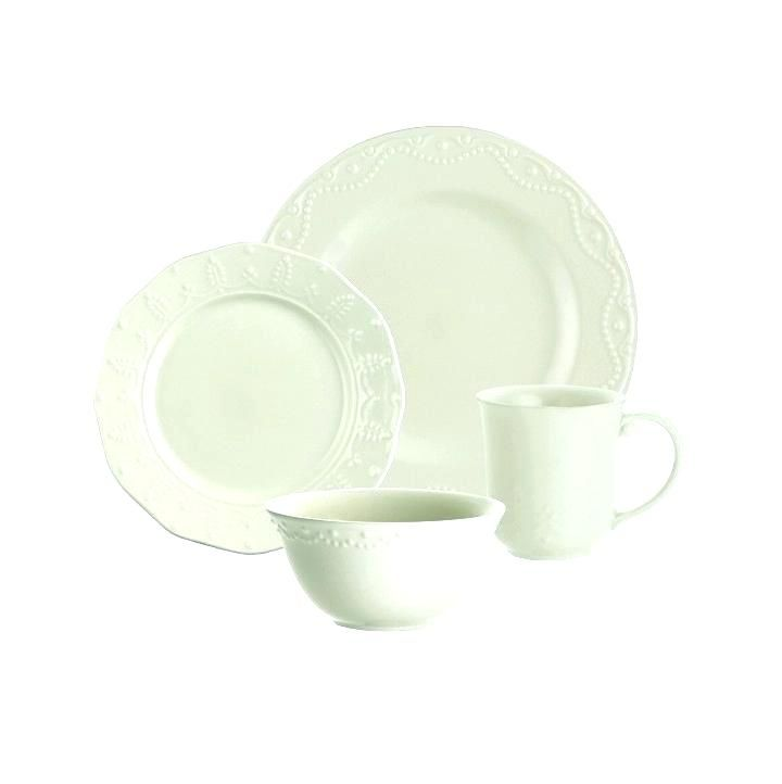 beautiful Dinnerware Sets Black Friday Part - 11: Corelle Dishes Target Target Dinnerware Target Dinnerware Sets Plates Dishes  At Target Dinnerware Target Corelle Dishes Black Friday