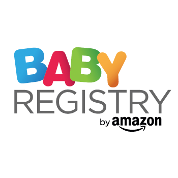 Image result for amazon baby registry