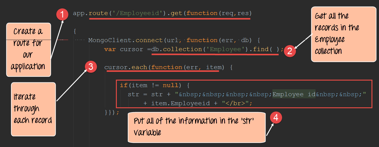 b6e0cbaae7de5a6f01c0c46399bbf3f6 - How To Get Data From Database In Node Js