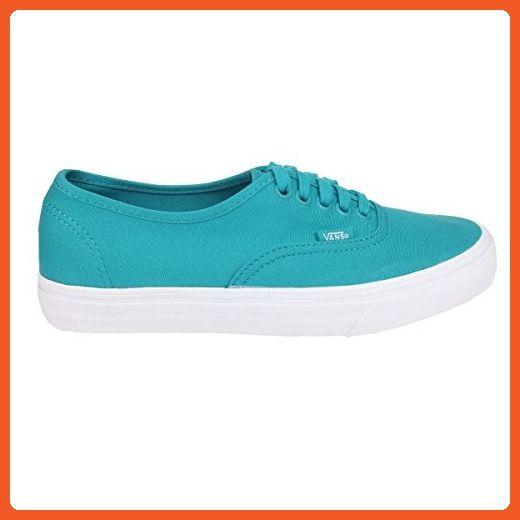 eb36cb2ab37 Vans Authentic Sneaker - Athletic shoes for women ( Amazon Partner-Link)