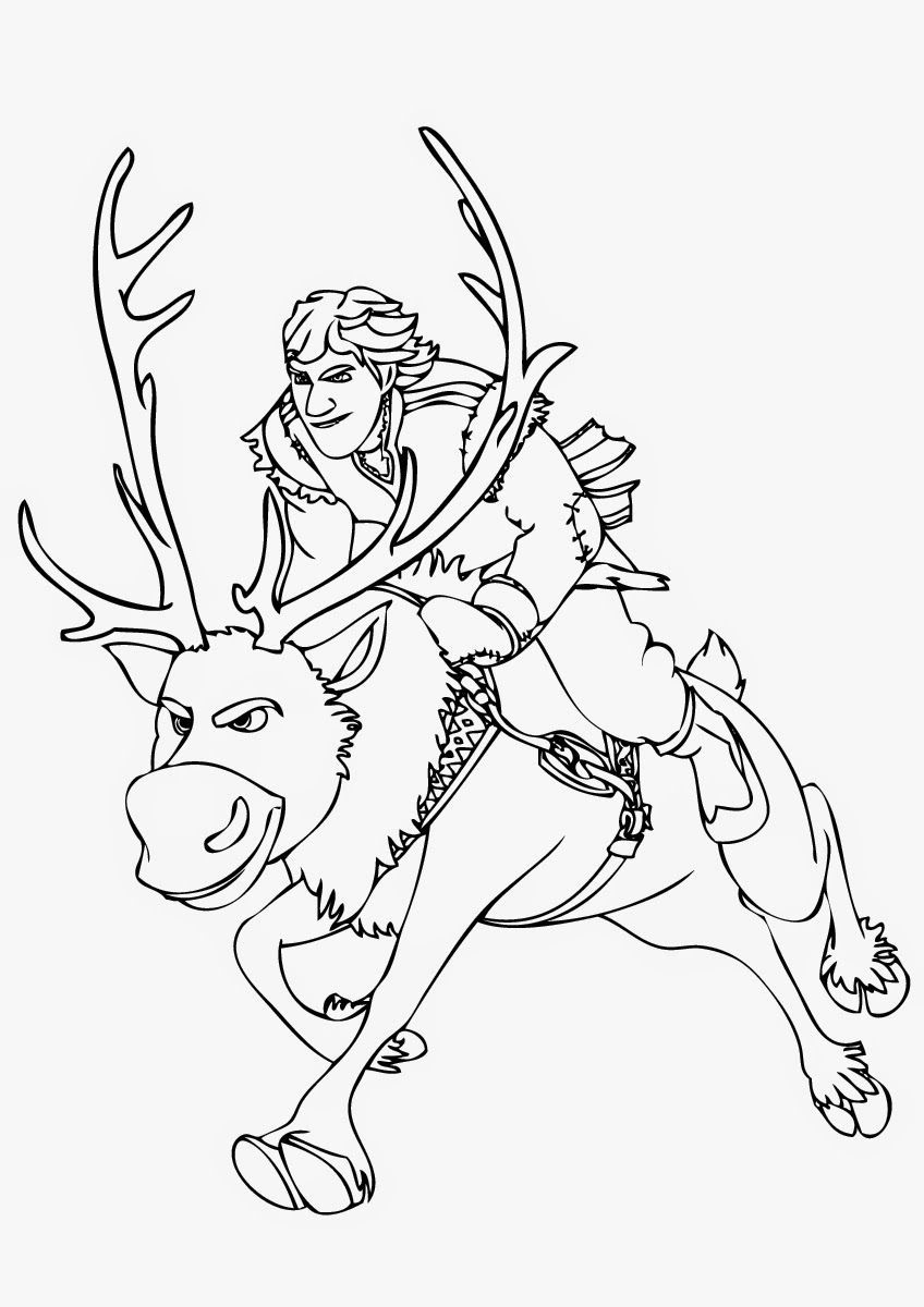 Coloring Pages Baby Bus Monster Truck Coloring Pages Unicorn Coloring Pages Toy Story Coloring Pages