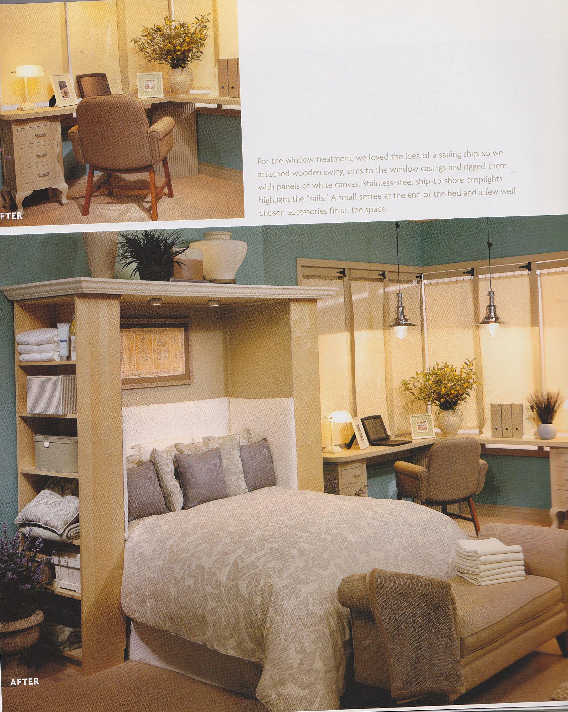 bookshelf headboard bedroom ideas pinterest south shore 3360098 logik twin bookcase headboard 39 quot