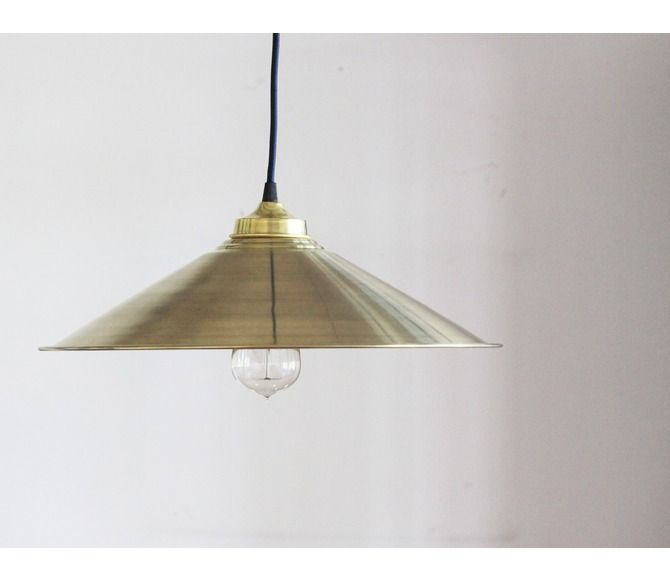 Lighting Pendant The Raw Collection Br Eclat