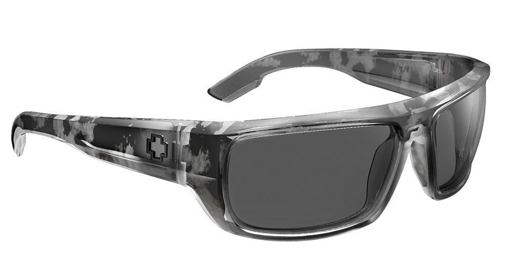 bf94642e481 Spy sunglasses