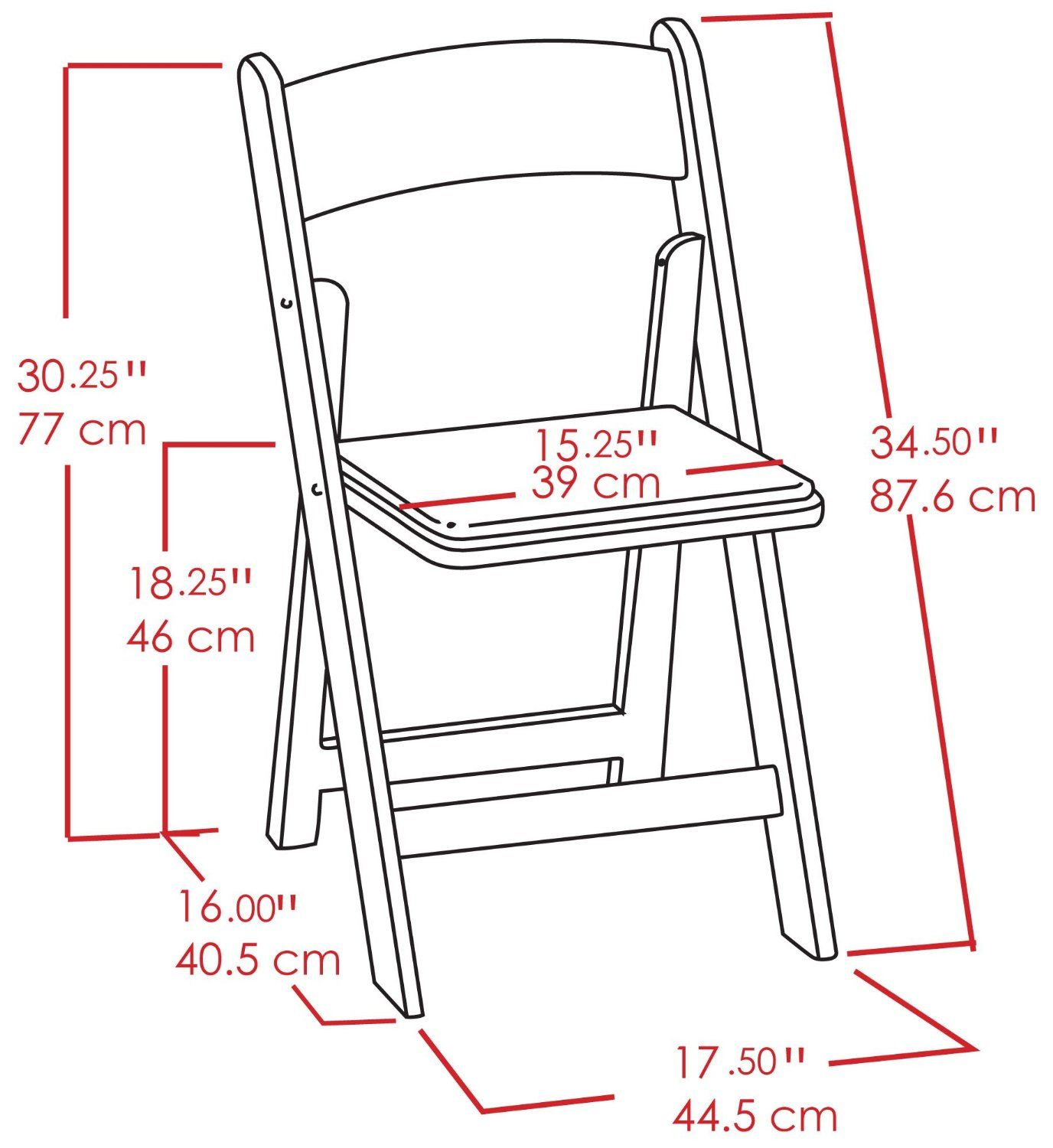 Folding Chair for Awesome Very Cheap Folding Chairs